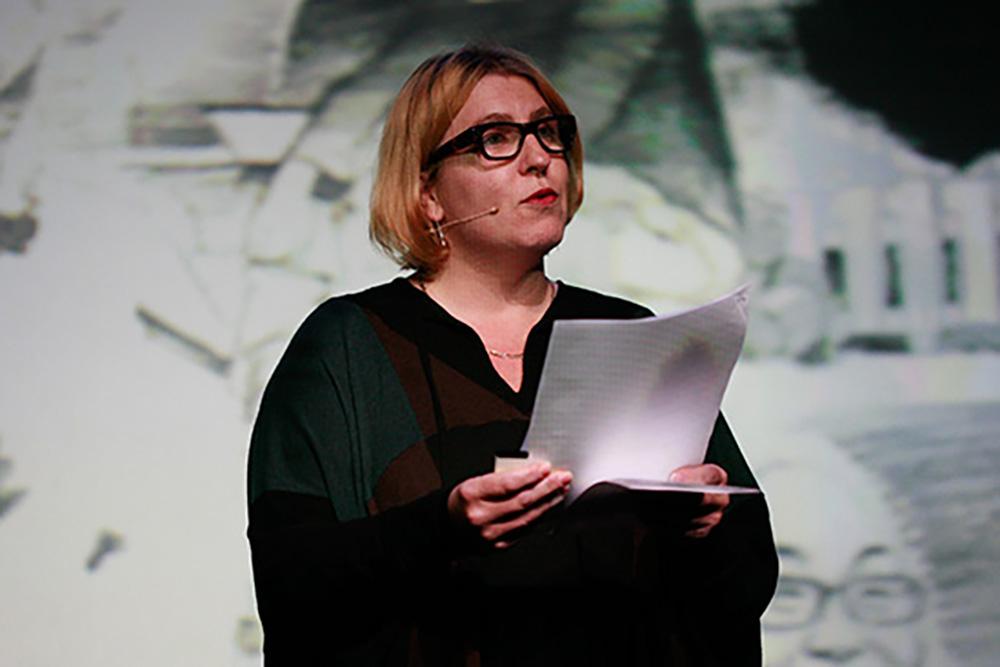 Foto door Mieke Gerritzen